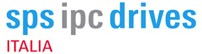 SPS IPC DRIVES ITALIA 2015